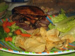 food-002
