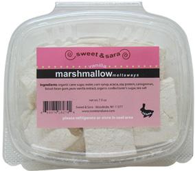 SweetsSaraMarshmallowFinalL