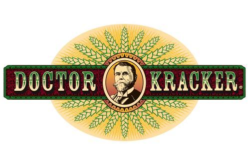 DrKrackerLogo