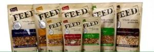 feed-granola2