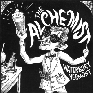alchemist_logo_web-300x299